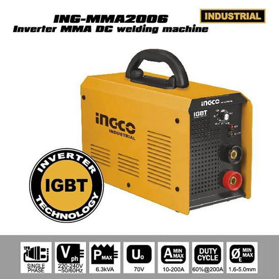 may han que inverter igbt ingco ing mma2006 1