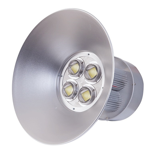 bo den led high bay dien quang dq ledhb06 100765